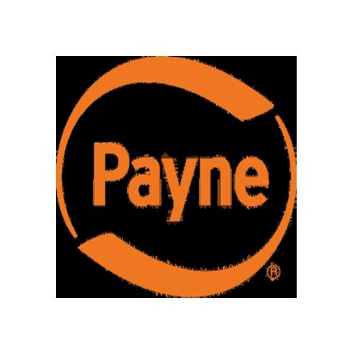 Service-Logo_0000_payne-air-conditioner-logo-298x300