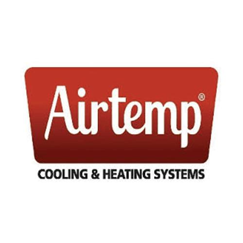 Service-Logo_0002_Airtemp-logo