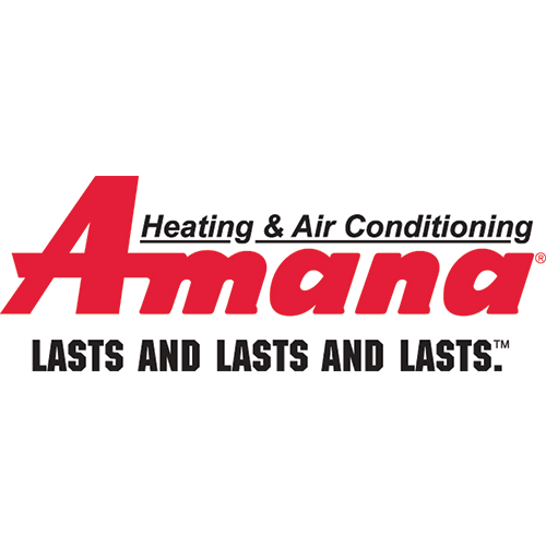 Service-Logo_0003_Amana-logo_-LLL_186_LR