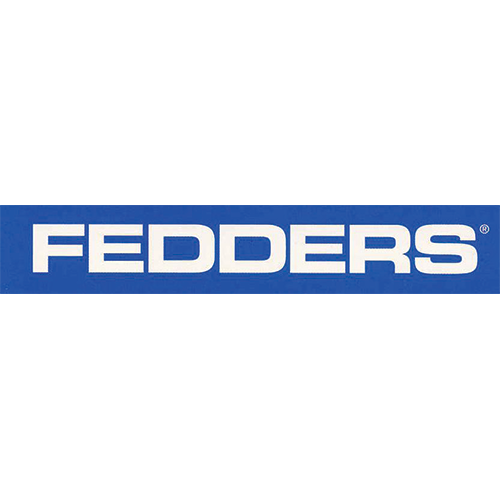 Service-Logo_0004_fedders