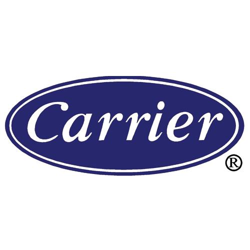 Service-Logo_0005_carrier-logo-1