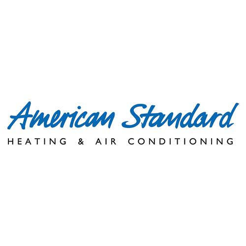 Service-Logo_0006_american-standard-logo