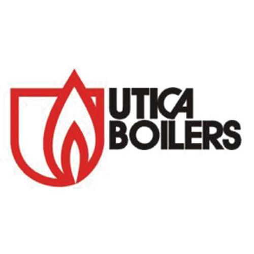 Service-Logo_0007_utica-boilers-300x174_orig