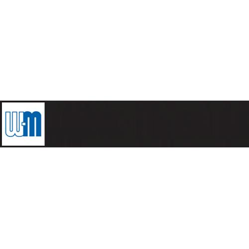 Service-Logo_0009_logo