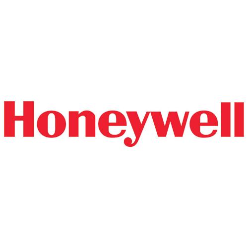 Service-Logo_0013_FS-Honeywell-logo