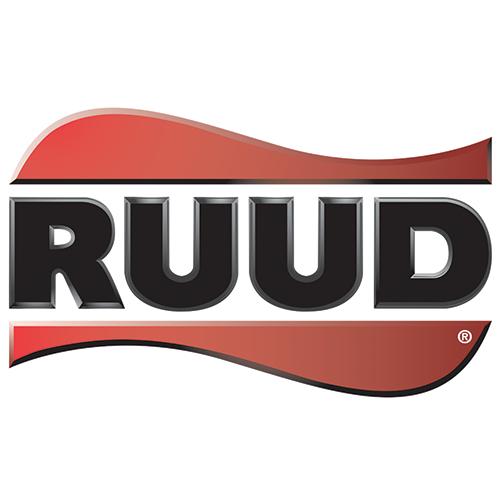 Service-Logo_0014_ruud-logo