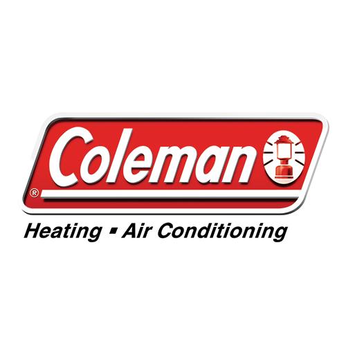 Service-Logo_0016_coleman-logo