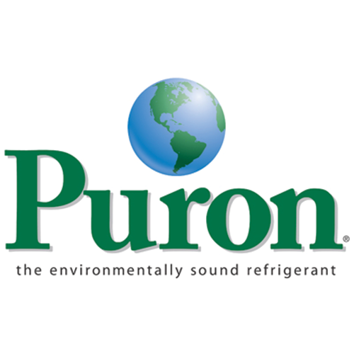 Service-Logo_0017_1302631772_puron-logo-w