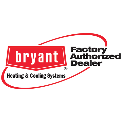 Service-Logo_0019_bryant-final