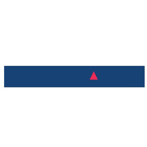 Service-Logo_0020_Frigidaire-Logo