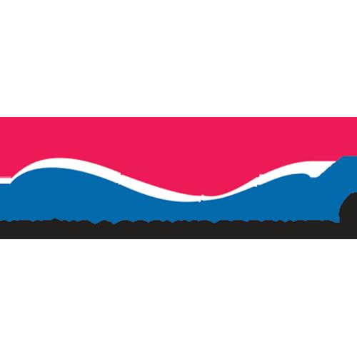 Service-Logo_0021_heil-logo-450x154
