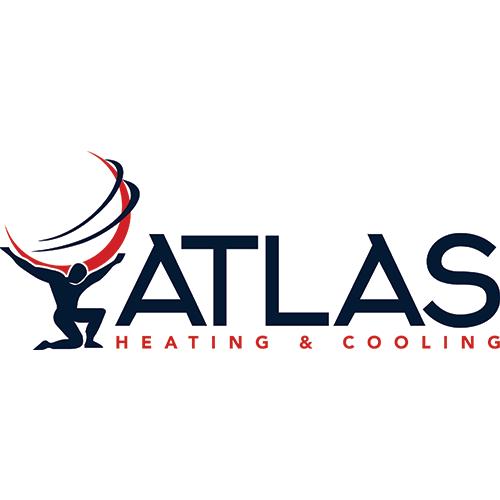 Service-Logo_0022_114539_atlas-cooling_logo