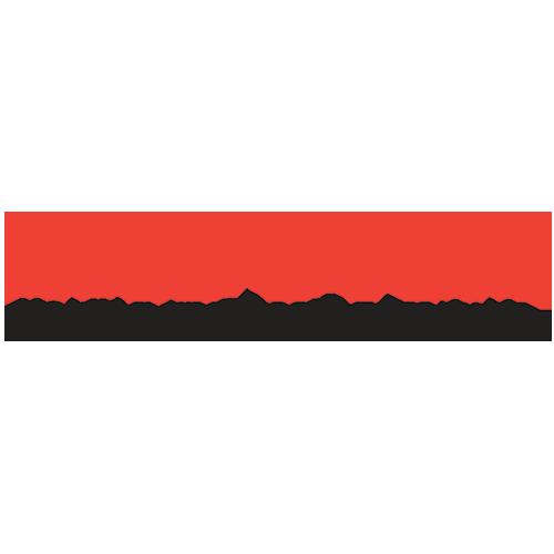 Service-Logo_0023_Tappan-logo