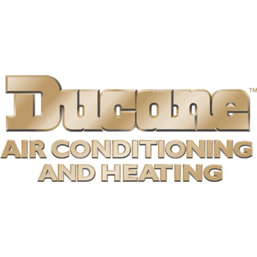 Service-Logo_0024_ducane_logo
