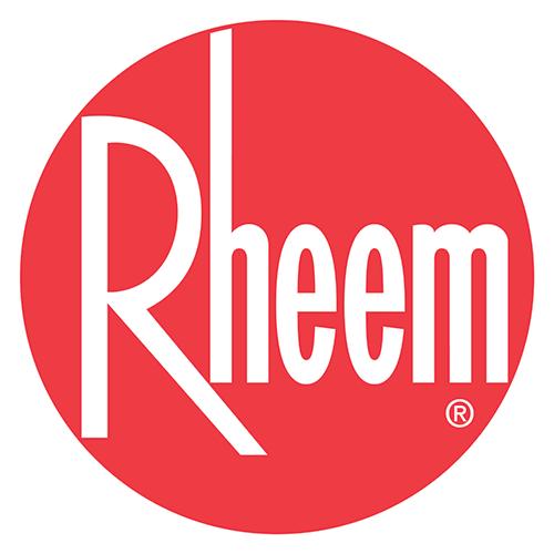 Service-Logo_0027_rheem-logo
