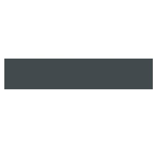 Service-Logo_0028_KenmoreLogoDark