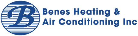 Benes Heating and Air Conditioning